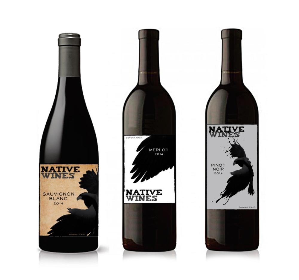 Native_Bottles copy