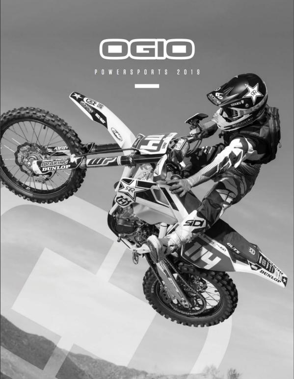 OGIo_cover