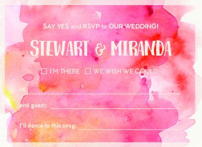 RSVPcard_Stewart&Miranda
