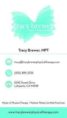 TBPT_businesscard_back