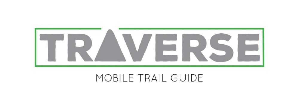 Traverse_Logo