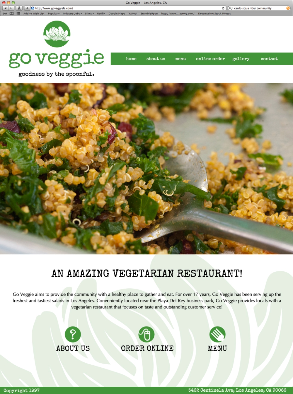 website_goveggie