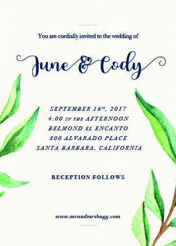 WeddingInvite_June&Cody
