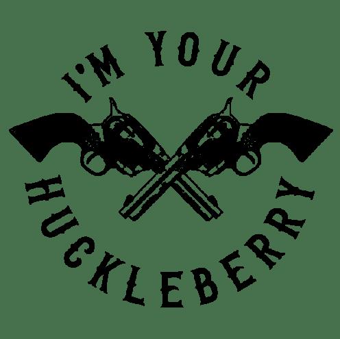 dcw_huckleberry
