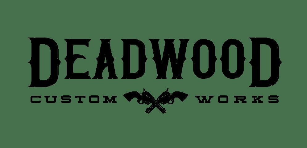 dcw_logo