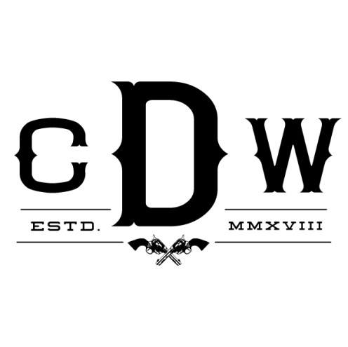 dcw_patch2