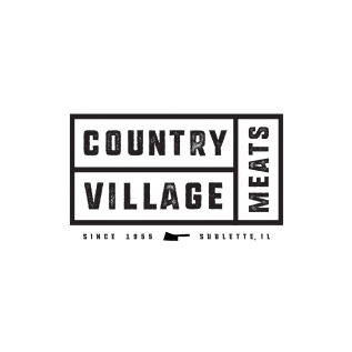 Country Village Meats